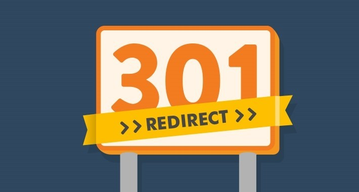 Opencart 301 redirect with htaccess